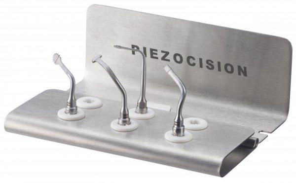 PiezocisionTM kit Ref. F87576-0