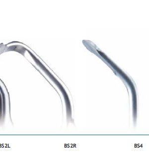 Bone Surgery kit 2 Ref. F87509-0
