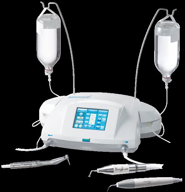 Satelec/Acteon ImplantCenter 2-0
