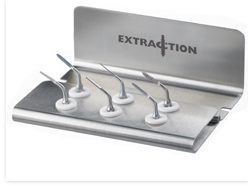 Extraction kit 2 Ref. F87546-0
