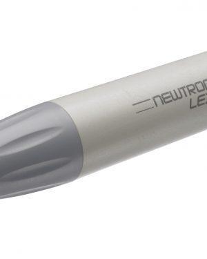Acteon Satelec Newtron LED handstuk (F12609)-0
