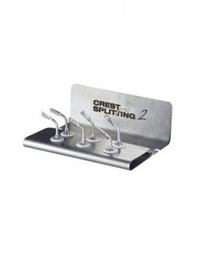 Crest Splitting kit 2 Ref. F87567-0