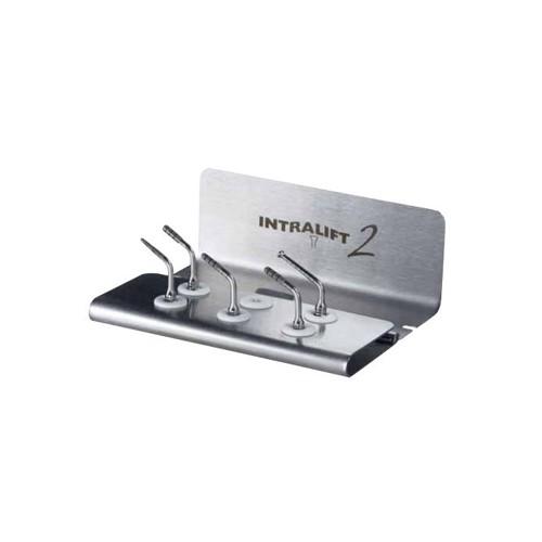 Intralift® kit 2 Ref. F87536-0
