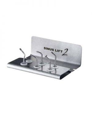 Sinus Lift kit 2 Ref. F87519-0