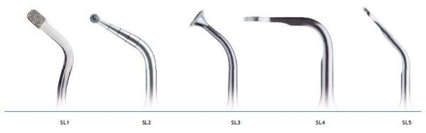 Sinus Lift kit 2 Ref. F87519-580