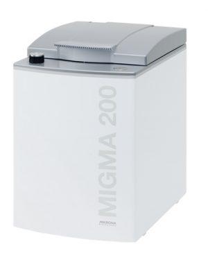 Mikrona Migma 200-0