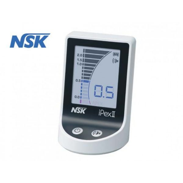 NSK iPex II-664