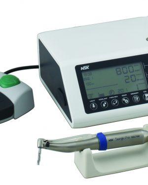 NSK Surgic Pro /Surgic Pro LED-0