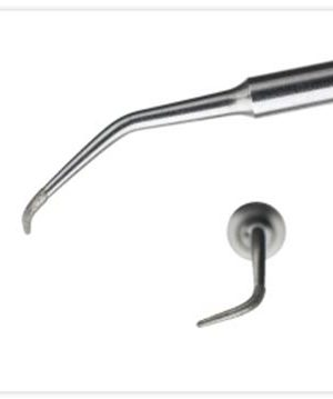 Apicale chirurgie tip - P15LD-0