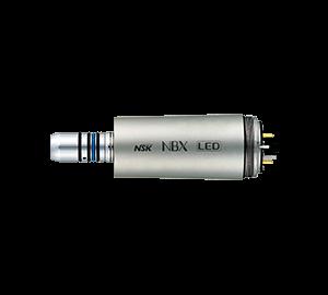 NBX-0