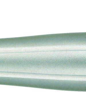 NSK Ti-Max X450-0