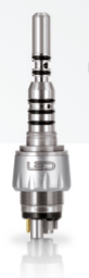 Koppeling Multiflex LED-0