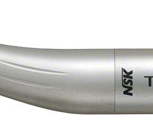 Ti-Max X 95L rood hoekstuk met licht-0