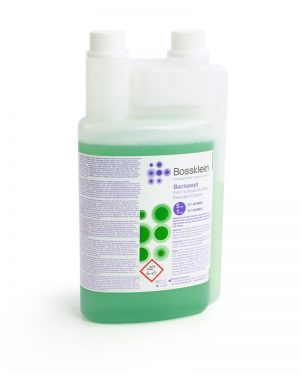 Bossklein Bactasept Floor Cleaner and Disinfectant-0