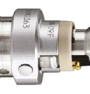 Acteon U.N.I Fix adaptor-0