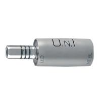 Acteon Micromotor U.N.I MT BL-0