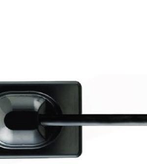 Satalec Sopix Size 1 Hoge definitie voor Mac-0