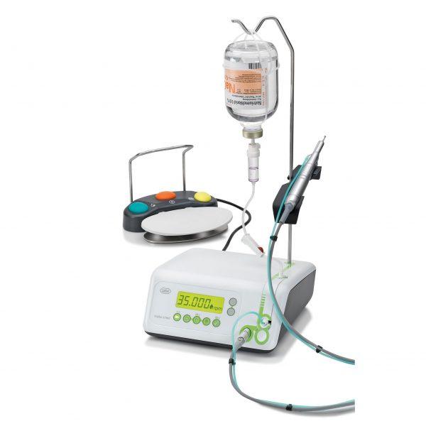 W&H Implantmed SI923 NIEUW model-0