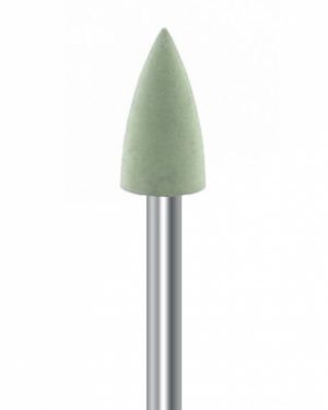 P.AMGO1F.FG x 10 polishers-0