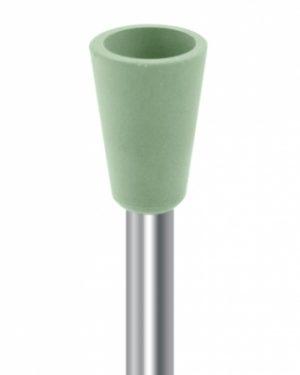 P.AMGO5F.RA x 10 polishers-0