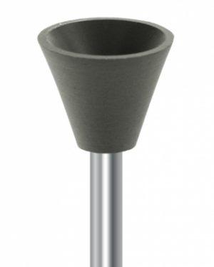 P.AMGO6G.RA x 10 polishers-0
