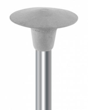 P.COM11F.RA x 10 polishers-0