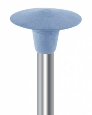 P.COM11G.RA x 10 polishers-0
