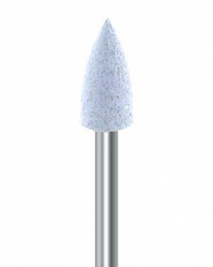 P.COM1G.FG x 10 polishers-0