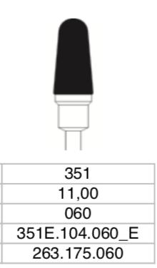 C.351E.104.060_E x 1 boor-0