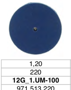P.KONEMGO12G_1.UM x 100 stuks-0